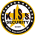KISS Security